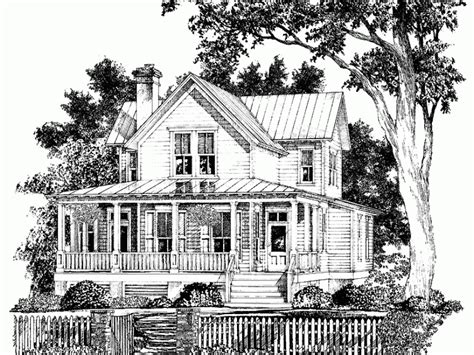 eplans english cottage house plan vernon hill from the eplans southern living eplans farmhouse house plan aiken