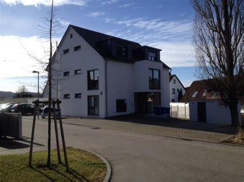 aalen wohnungen neubau apartment mit k 252 chenzeile ca 20 qm 1 zimmer