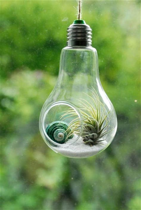 Handmade Light Bulbs - top 28 affordable diy light bulb ideas diy to make