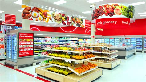 target food then now target s store design philosophy