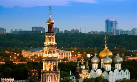moscow vacation with airfare from gate 1 travel in moscow groupon getaways