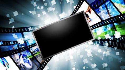 film streaming senza registrazione dove vedere film in streaming senza registrazione