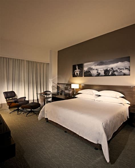 Hotel Bedroom Supplies by Hotel Style Bedroom Design Hotel Style