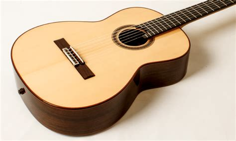 Gitar Classic Nilon New Shelby New new gear eastman s cl81s classical model is impressively versatile classical guitar