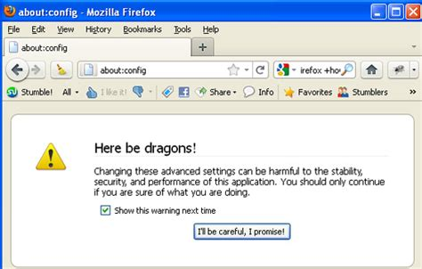 Change The Default Search Engine Of Firefox Address Bar How To Change Default Search Engine In Firefox