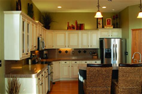 recycle old kitchen cabinets kitchen tune up provides tips to recycle and reuse old