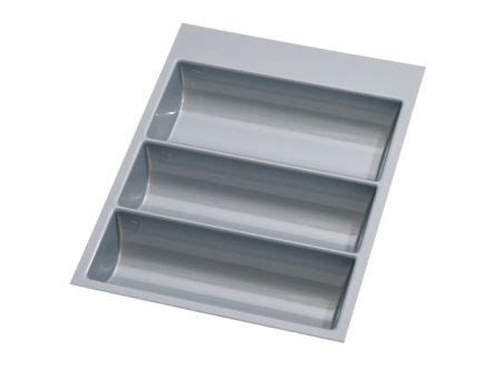 Plastic Cutlery Trays For Drawers by Plastic Cutlery Tray Large Lark Larks