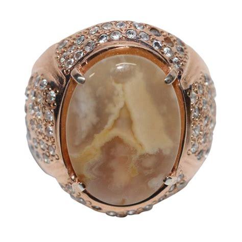 jual premium gemstone akik koleksi langka batu gambar