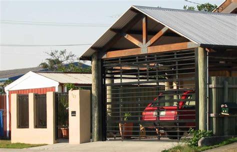 Security Garage Door Inc Garage Security Doors Doors