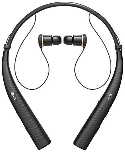 Sale Lg Tone Wireless Stereo Headset Sbs098 Lg Tone Pro Hbs 780 Wireless Stereo Headset Black