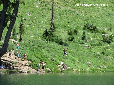 awesome rope swing awesome rope swing bloomington lake 28 images 13 rope