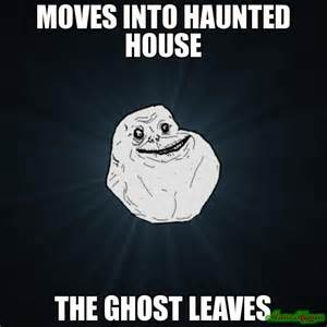 Ghost Meme - 25 best images about ghost memes on pinterest funny