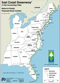 map of mid east coast usa civil war battles thinglink