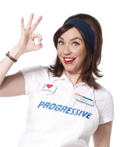 progressive commercial actress rachel watch progressive s 100th ad with flo scene and heard