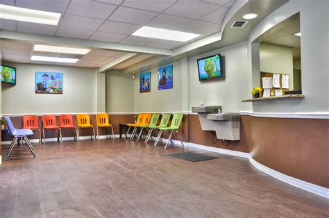 Pediatric Offices Near Me by St Petersburg Pediatrics Disston Coupons Near Me In St