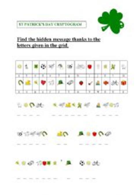 s day secret message worksheet worksheets st worksheets page 19