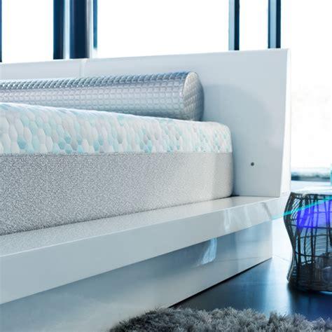 comfort iq mattress comforpedic iq190 plush mattress by beautyrest