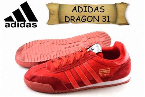 Adidas Porsche 24 Grade Ori Suede nike runing shoes impor