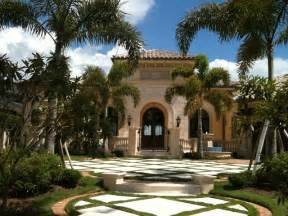 Dan Sater Luxury Homes Sater Luxury Home Plan Renovation Mediterranean Exterior Miami By Sater Design