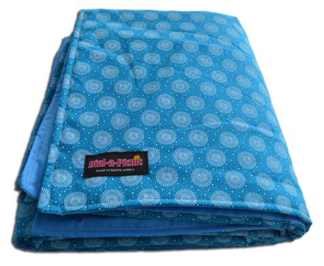 Padded Picnic Rug by Shwe Shwe Picnic Blanket Other Colours Picnic South Africa