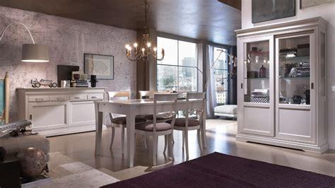 soggiorni in mobili soggiorni classici a arredamenti soggiorno