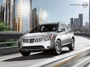 Used Nissan Used Nissan Rogue For Sale By Owner Buy Cheap Pre Owned