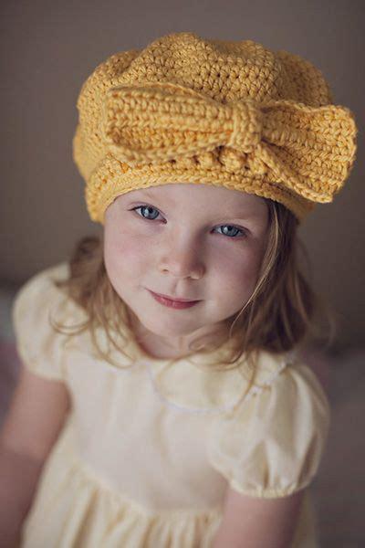 hat pattern pinterest crochet hat pattern crochet hats pinterest