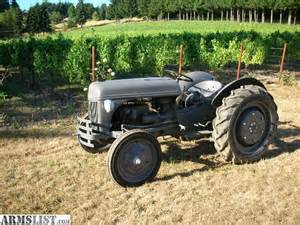 Ford 9n For Sale Armslist For Sale Ford 9n Tractor