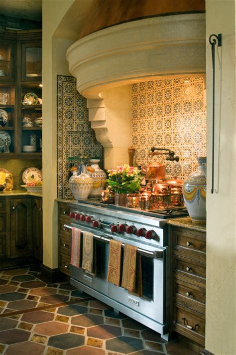 Chateau Kitchen by Chateau Traditional Kitchen Minneapolis By Gabberts Design Studio
