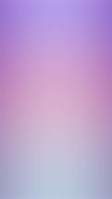wallpaper hd iphone pastel ipad