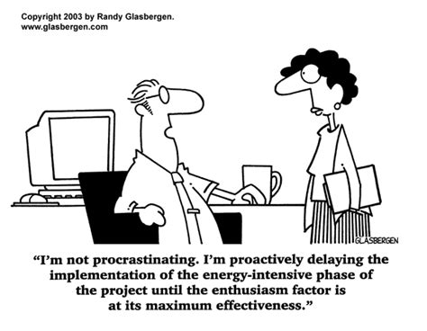 procrastination avoidance that works beating the bad habit and yourself productive books procrastination nicky abdinor