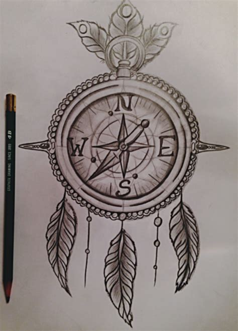 tattoo drawing franco drawings and tattoos