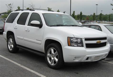 2012 chevrolet suburban gmt900 pictures information and specs auto database com 2013 chevrolet suburban gmt900 pictures information and specs auto database com