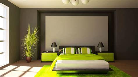 modern king size bedroom hd wallpaper wallpaperfx