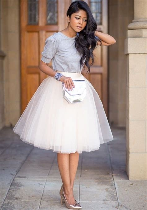 Adorable Projects Soiree Heels 17 best ideas about tutu skirts on diy tutu