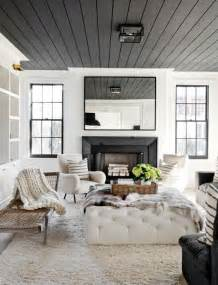 what color to paint ceiling 6 paint colors that make a splash on ceilings