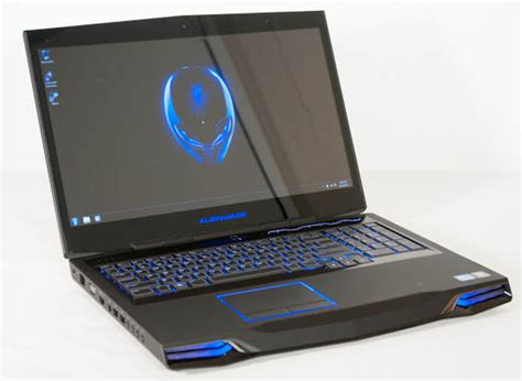 Laptop Alienware Desember 17 best ideas about laptop top 10 best 17 inch laptop