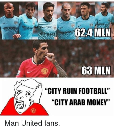 Man City Memes - 25 best memes about arab money arab money memes