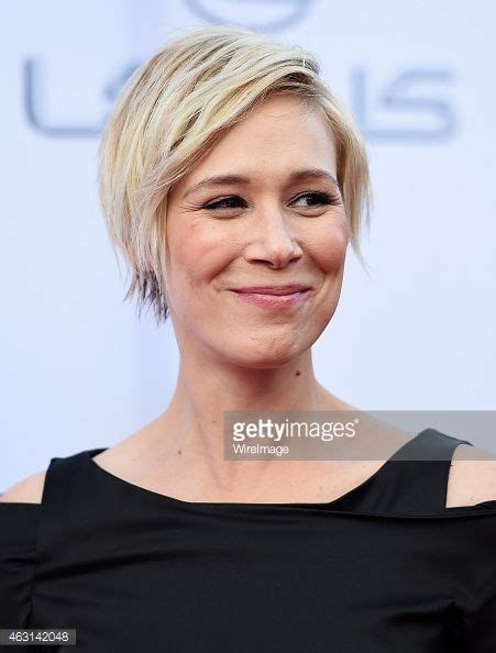 liza weil pics with short hair 1000 ideas about ladies short haircuts on pinterest