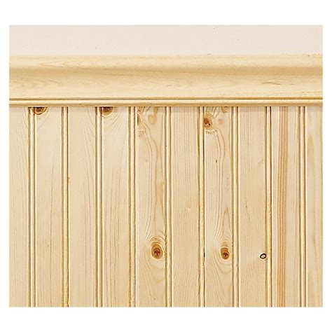 Pine Wainscoting Lowes 17 Best Images About Paint Colors On Paint