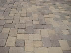 Patterns For Patio Pavers Paver Patterns 2 Size