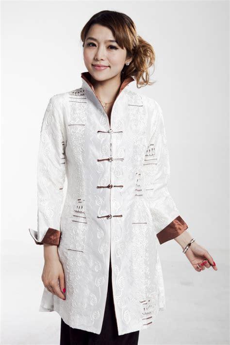 Coat Korea Fashion Blazer Luaran Outer Dress Jaket Baju Wanita Import 5 aliexpress buy free shipping jacket fashion s clothing jacket