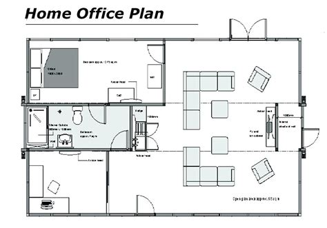 home layout planner office design planner home layout ideas office planner