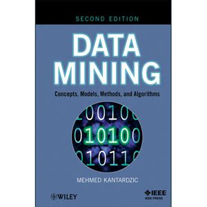 introduction to data mining 2nd edition what s new in computer science books wiley ieee press data mining 2nd edition free ebooks