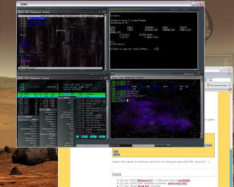 download qemu qemu download for windows free software directory