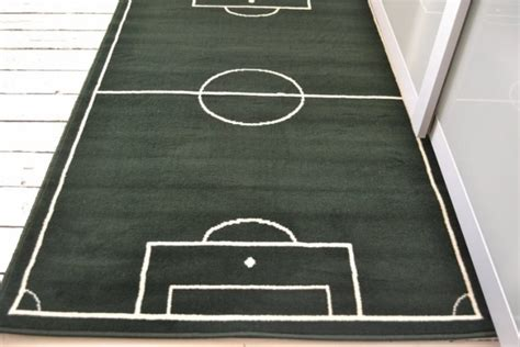 Custom Football Field Carpet Tedx Carpet The Awesome Football Field Rug For