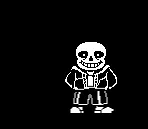 gif wallpaper undertale undertale a rpg where nobody has to get hurt