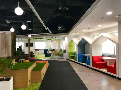 dewas  office featured   commercial interior