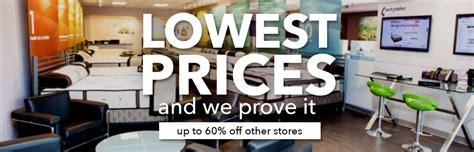 Futon Stores In Michigan by Us Mattress Mattress Store In West Bloomfield Mi