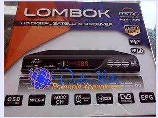 mpeg4 adalah format video receiver mmp lombok hd power vu agen pejualan antena